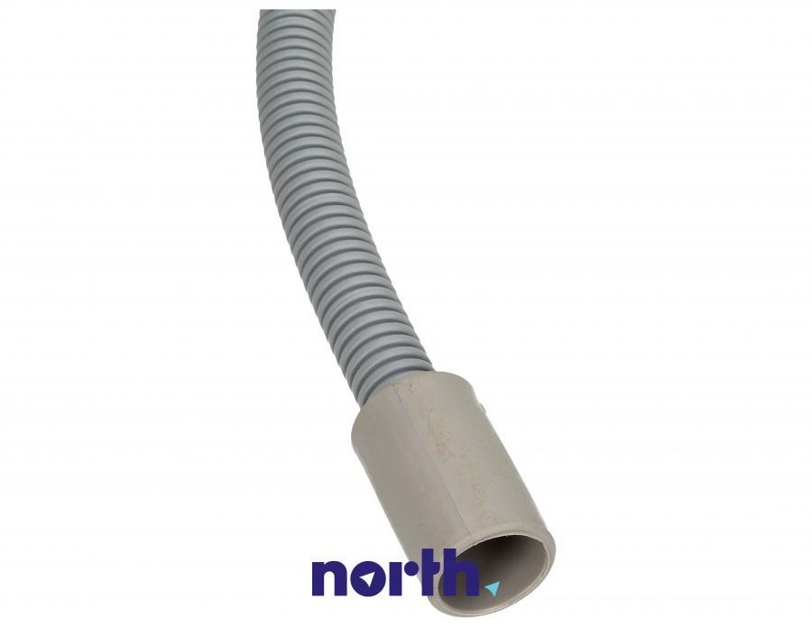 Wąż odpływowy 1.75m do zmywarki Electrolux 1561495001,1
