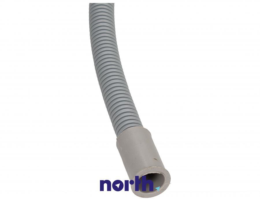 Wąż odpływowy 1.75m do zmywarki Electrolux 1561495001,2
