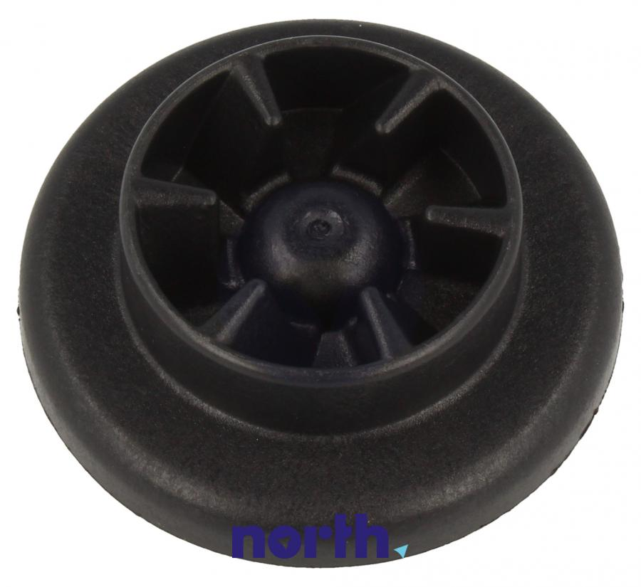 Mocowanie wałka napędowego pojemnika do blendera Tefal MS0A11419,0