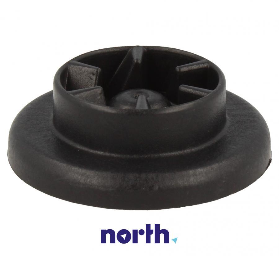 Mocowanie wałka napędowego pojemnika do blendera Tefal MS0A11419,2