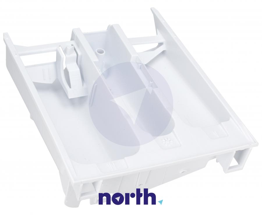 Szuflada na proszek bez frontu do pralki Sharp 42065303,0