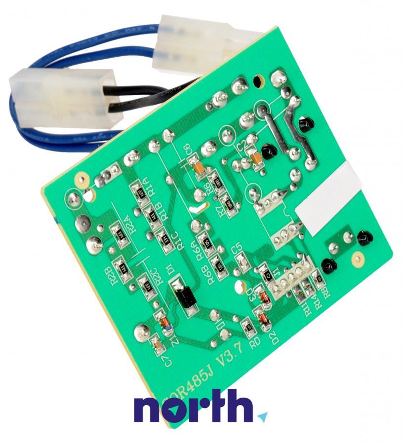 Płytka elektroniki do odkurzacza Electrolux 1181334077,2