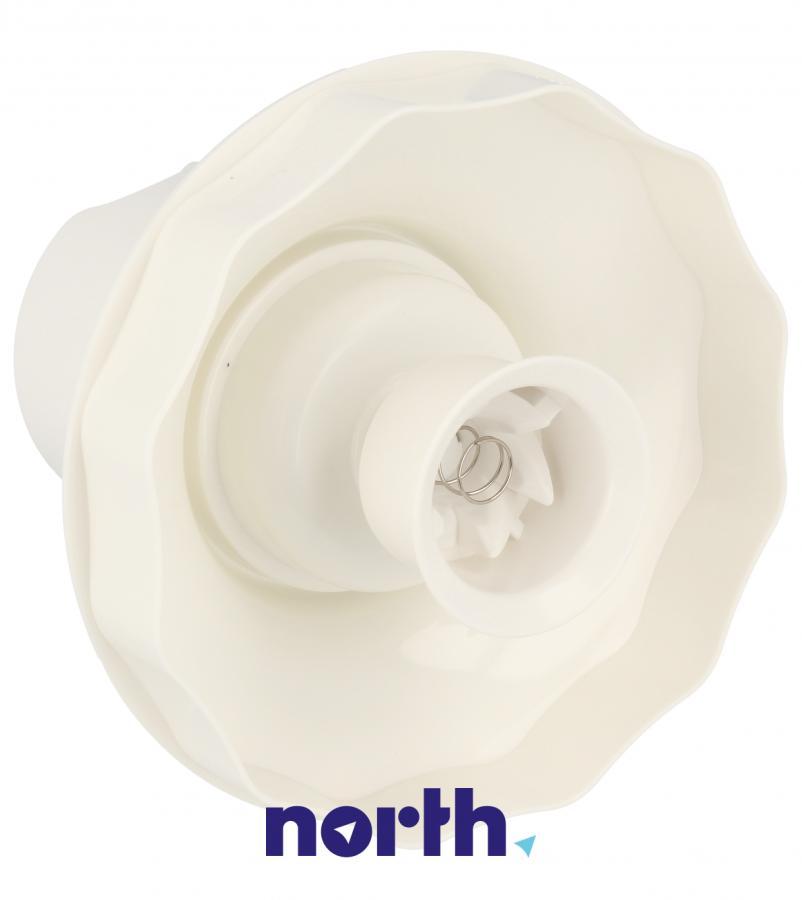 Pokrywka rozdrabniacza do blendera ręcznego Philips 420303599651,1