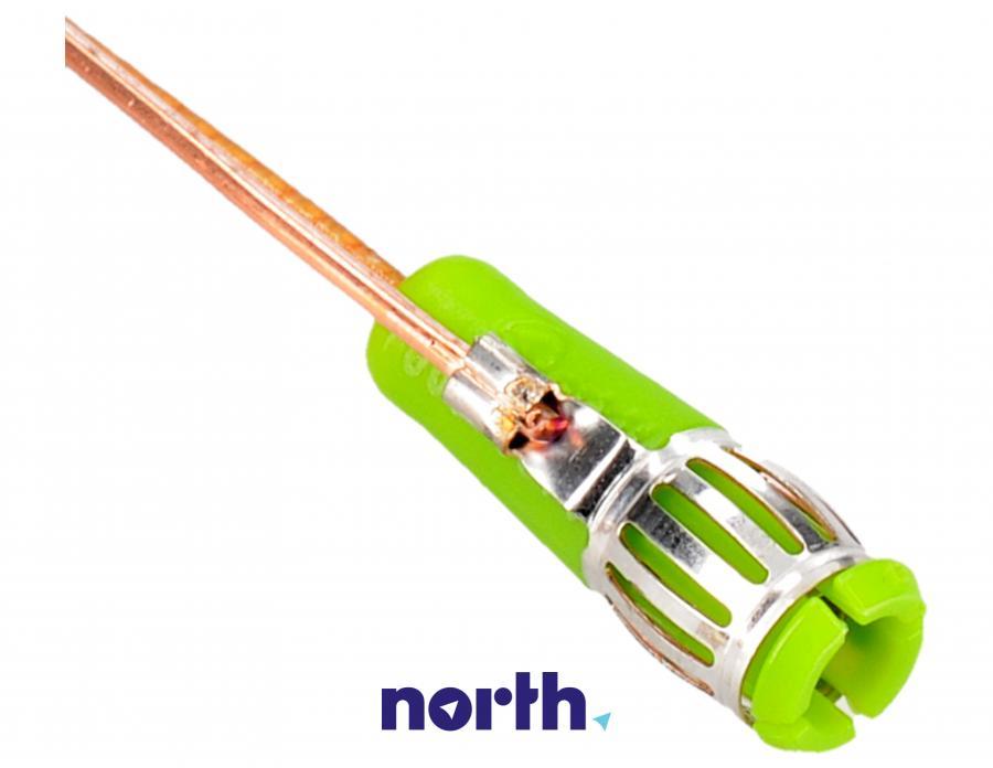 Czujnik temperatury do kuchenki Electrolux 3570653067,2