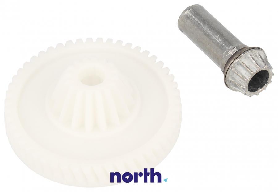 Koło zębate do robota kuchennego Bosch 00622182,0