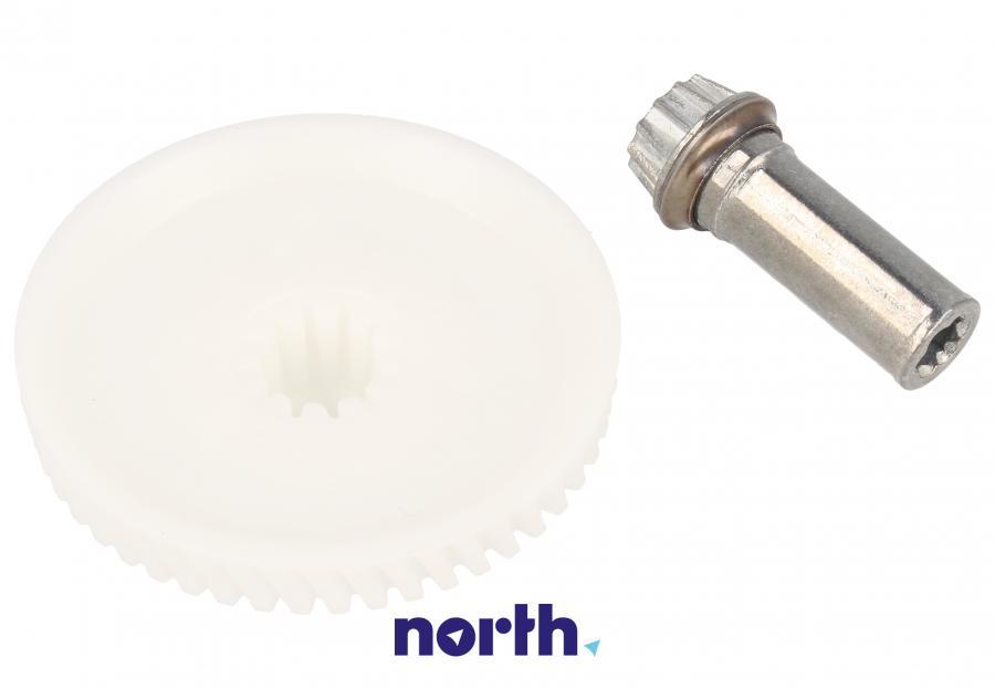 Koło zębate do robota kuchennego Bosch 00622182,1