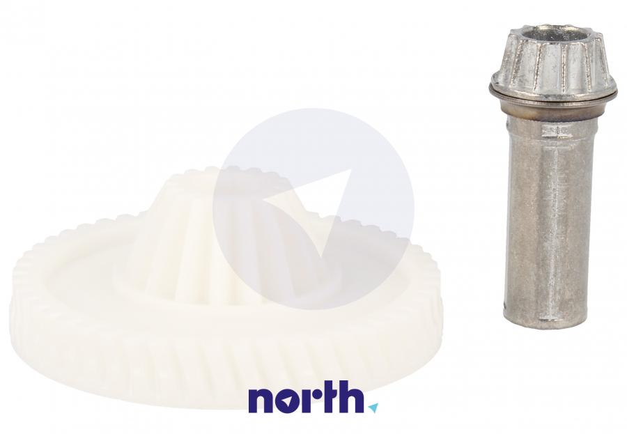 Koło zębate do robota kuchennego Bosch 00622182,2
