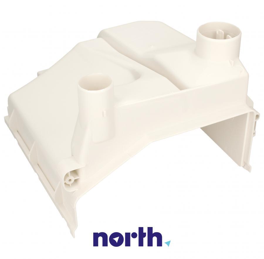 Komora dolna pojemnika na proszek do pralki Bosch 00742720,2