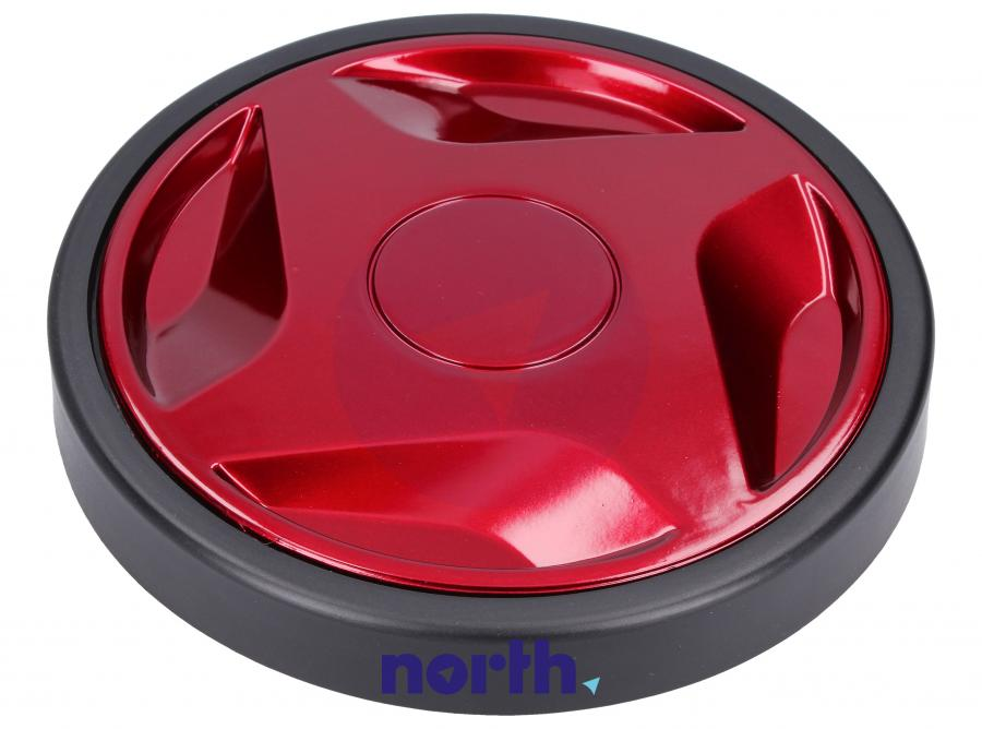 Duże tylne koło do odkurzacza Rowenta RSRT900011,0