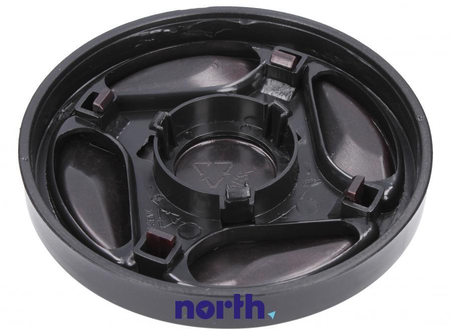 Duże tylne koło do odkurzacza Rowenta RSRT900011,1