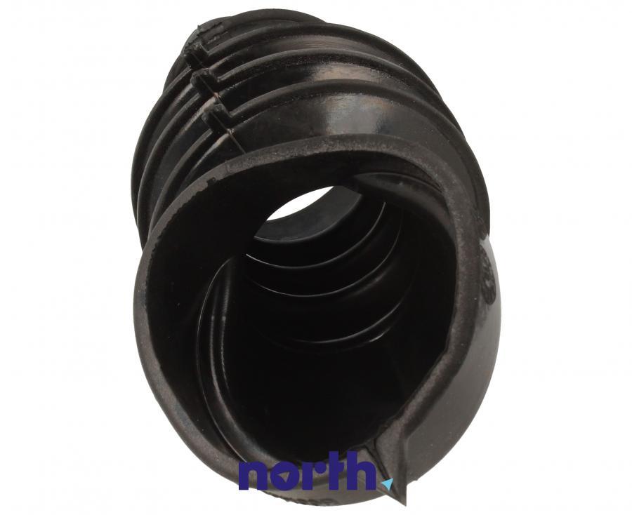 Wąż połączeniowy (dozownik-bęben) do pralki Amica 1024142,3