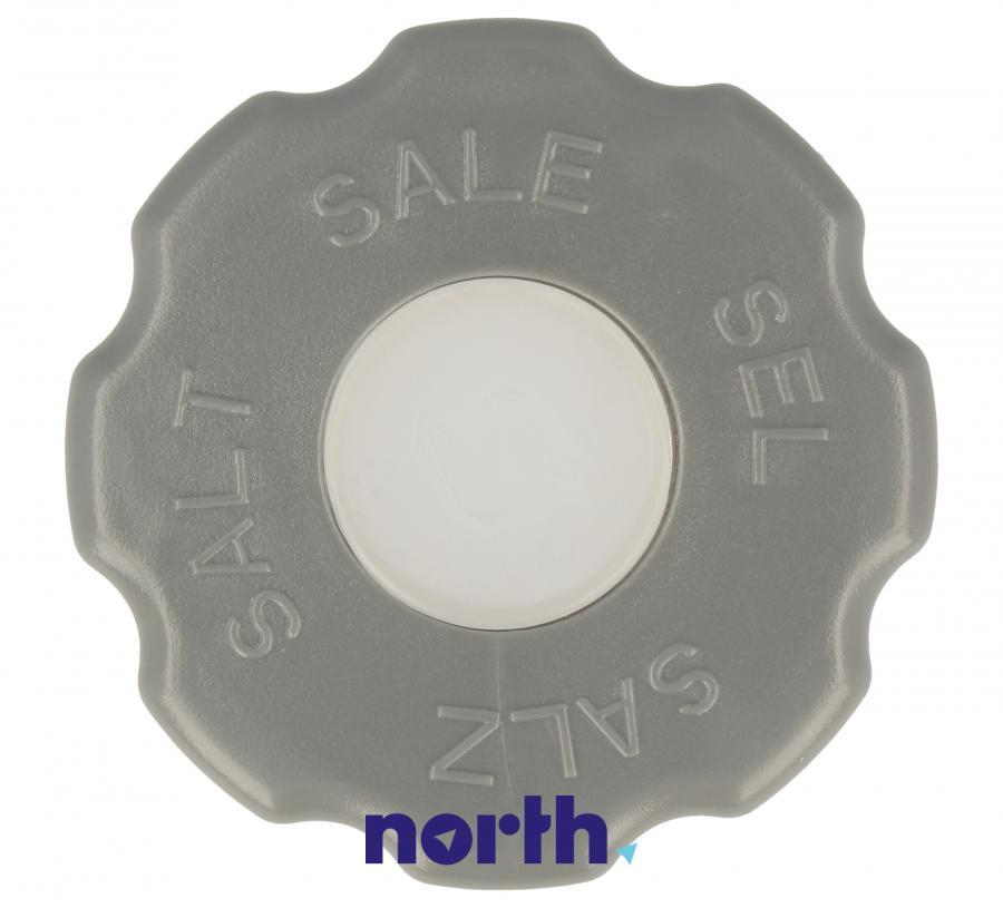 Korek pojemnika na sól do zmywarki Gorenje 413642,4