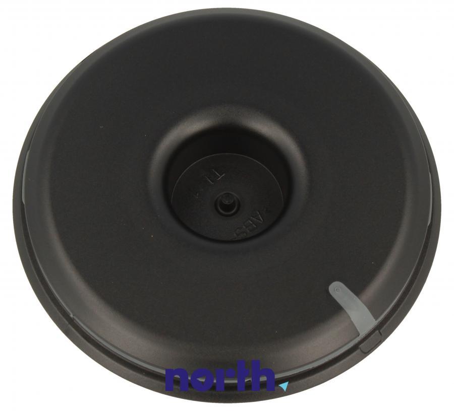 Pokrywa pojemnika na wodę do ekspresu Krups MS623281,0