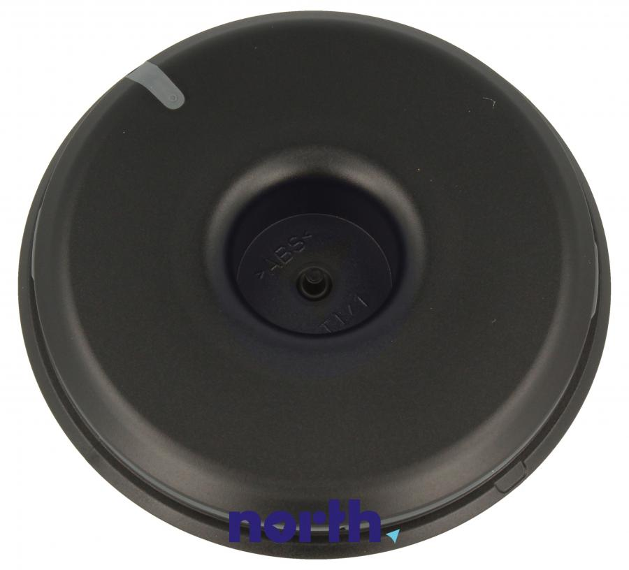 Pokrywa pojemnika na wodę do ekspresu Krups MS623281,1
