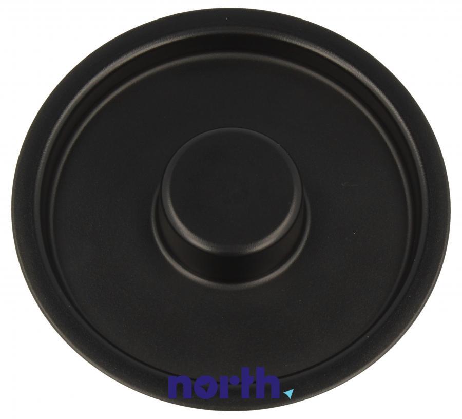Pokrywa pojemnika na wodę do ekspresu Krups MS623281,2