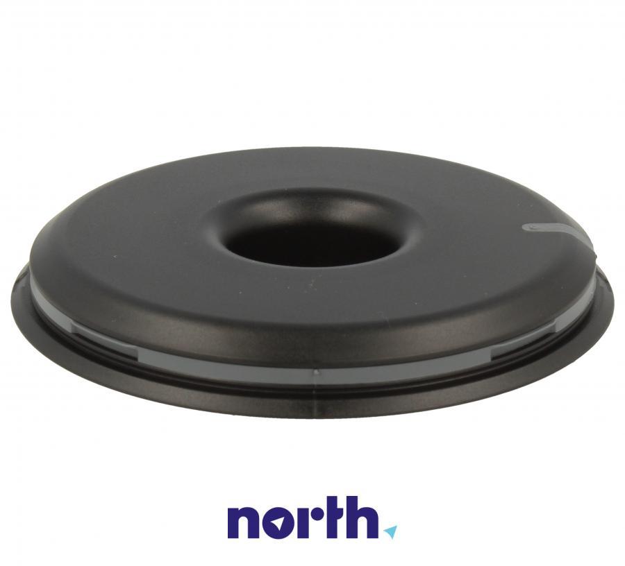 Pokrywa pojemnika na wodę do ekspresu Krups MS623281,4