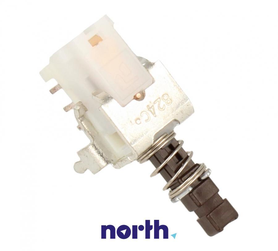 Przełącznik do telewizora K0F162B00004,0