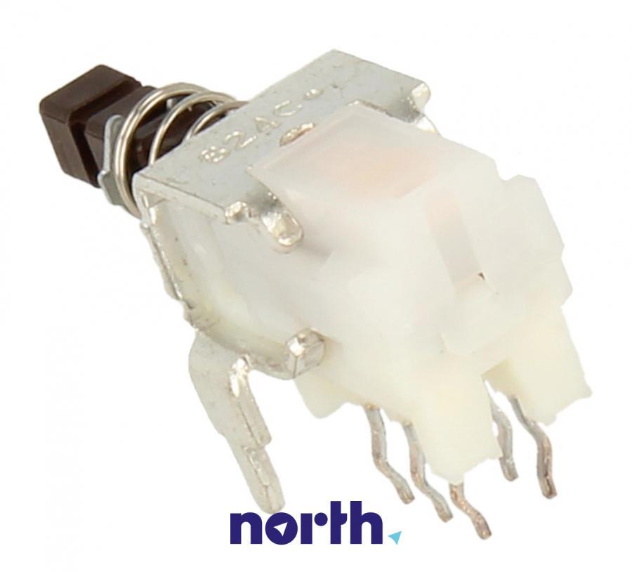 Przełącznik do telewizora K0F162B00004,1