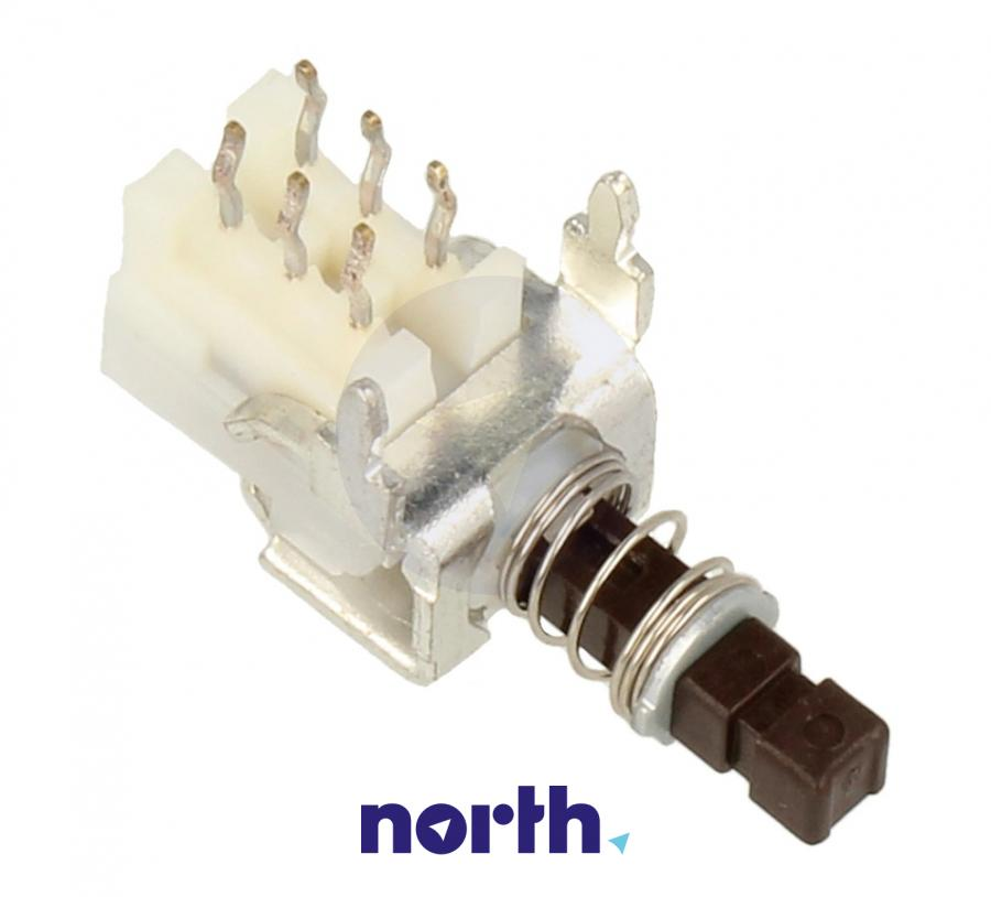 Przełącznik do telewizora K0F162B00004,2