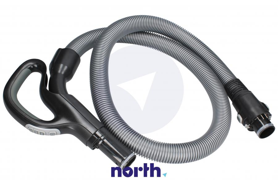 Wąż ssący do odkurzacza Electrolux 2193947328,0
