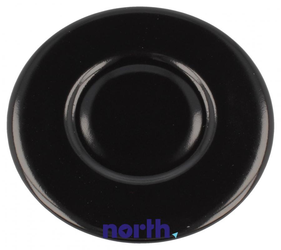 Pokrywa palnika średniego do płyty gazowej Indesit 482000031417,0