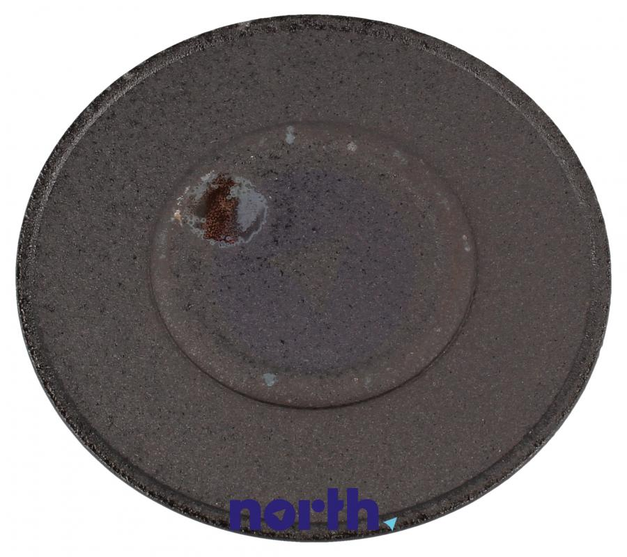 Pokrywa palnika średniego do płyty gazowej Indesit 482000031417,1