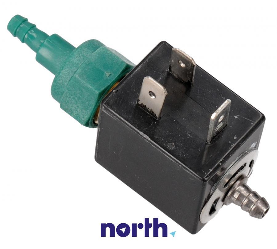 Pompa wody do generatora pary AEG 4055188579,1