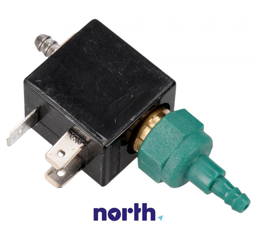 Pompa wody do generatora pary AEG 4055188579,2