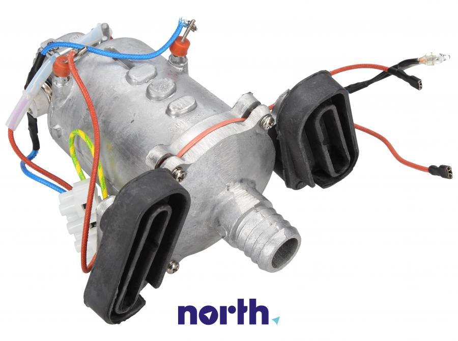 Bojler do generatora pary Tefal CS00098978,0