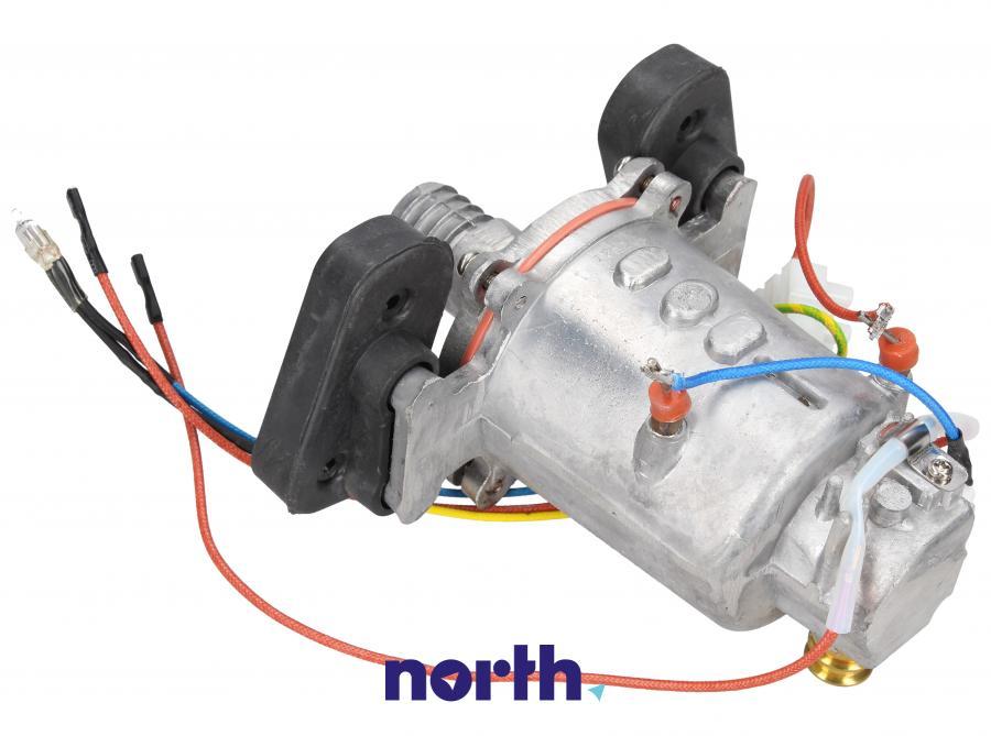 Bojler do generatora pary Tefal CS00098978,1