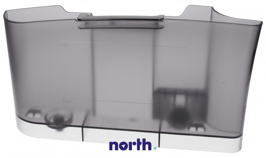Pojemnik na wodę do ekspresu Siemens 00703053,0
