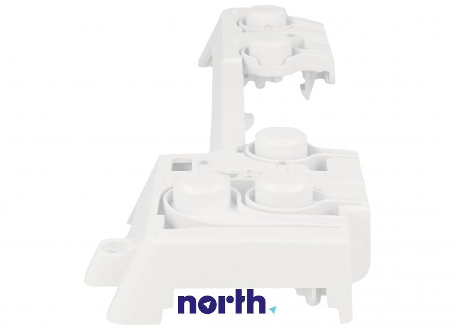 Przyciski panelu sterowania do pralki Hoover 43002554,4