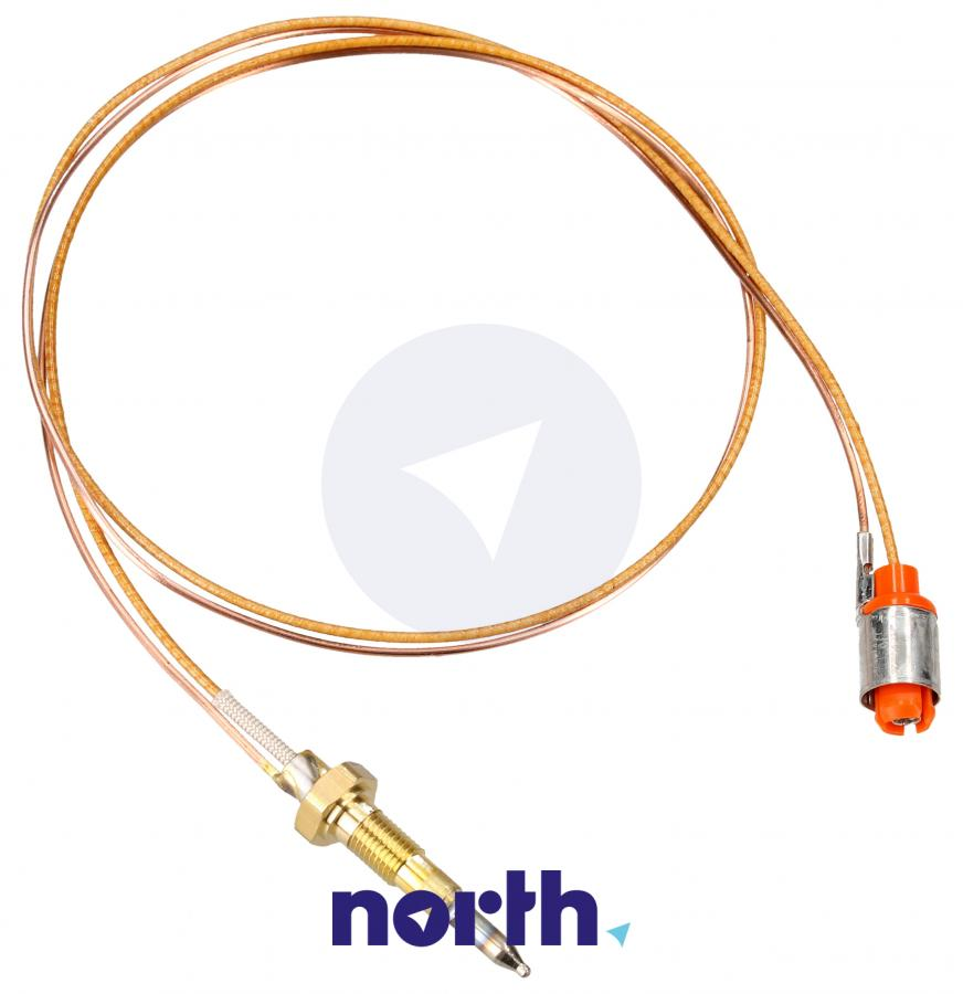 Termoelement do piekarnika Beko 230100029,0