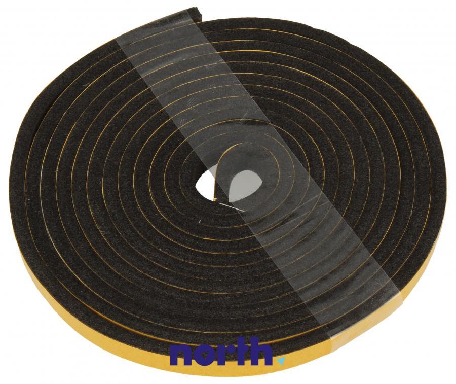 Uszczelka płyty do płyty gazowej Beko 255430022,0