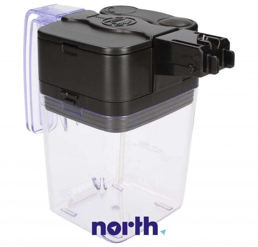 Pojemnik na mleko do ekspresu Saeco 996530072643,0