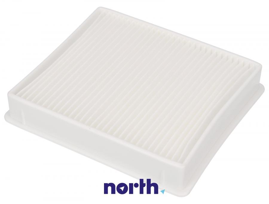 Filtr HEPA do odkurzacza Samsung DJ6300672D,0