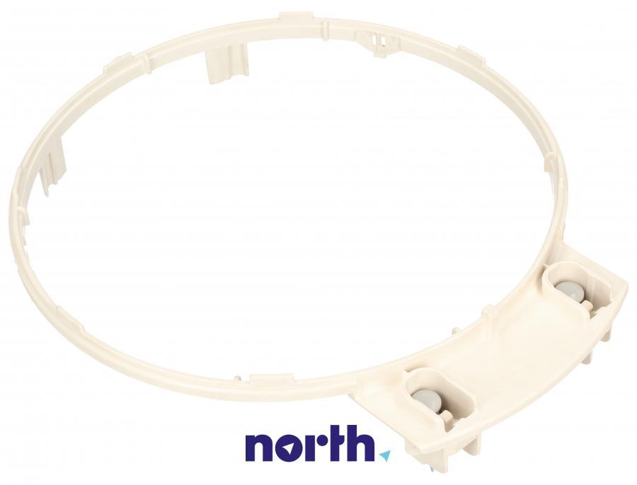 Ramka wewnętrzna obudowy górnej do frytkownicy Moulinex SS993673,0