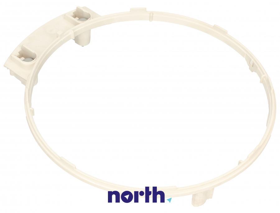Ramka wewnętrzna obudowy górnej do frytkownicy Moulinex SS-993673,1