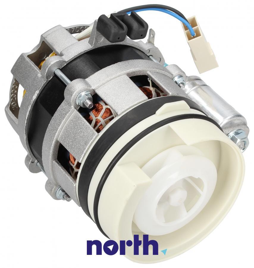Pompa myjąca z turbiną do zmywarki Gorenje 407949,0