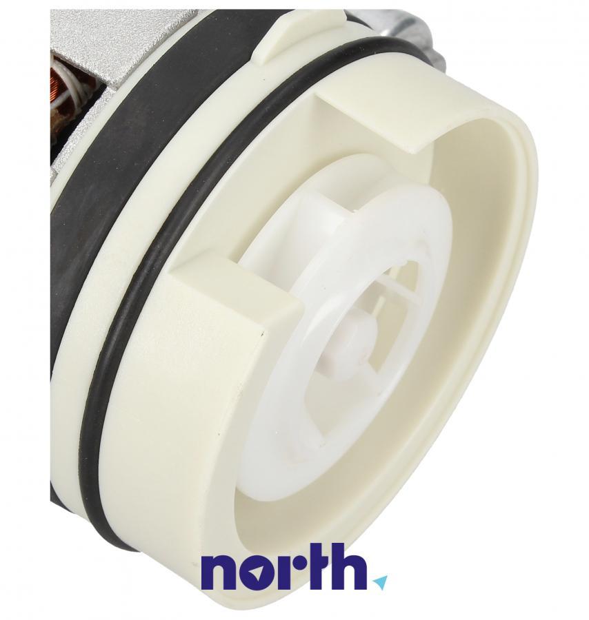 Pompa myjąca z turbiną do zmywarki Gorenje 407949,4