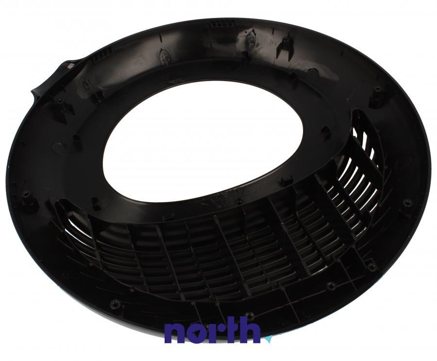 Pokrywa do frytkownicy Moulinex SS993695,2