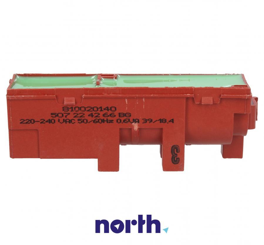 Generator iskrownika do kuchenki Smeg 810020140,3
