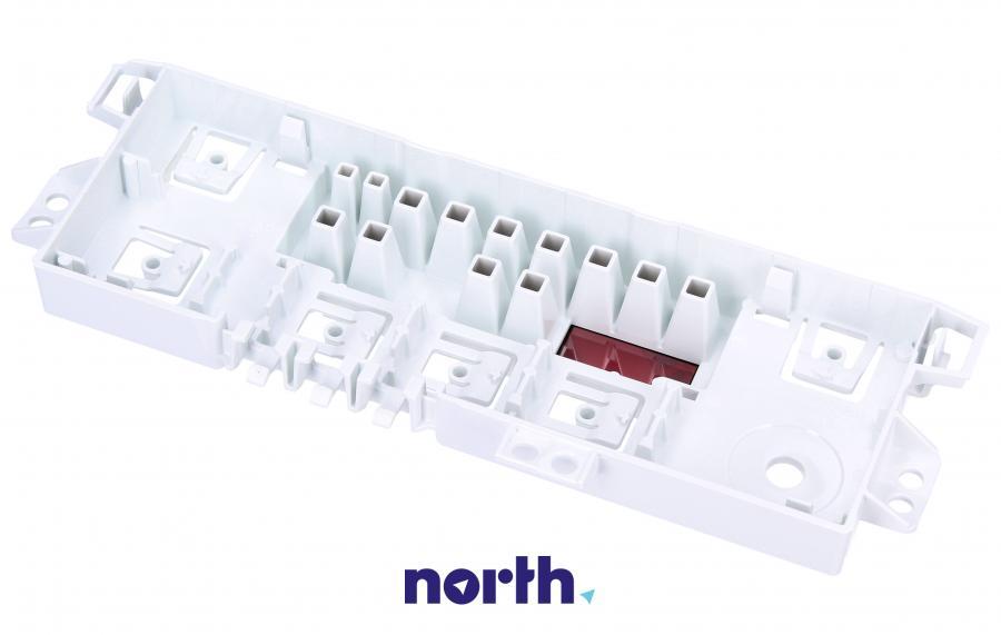 Przednia obudowa modułu elektronicznego do zmywarki Fagor AS0015074,1