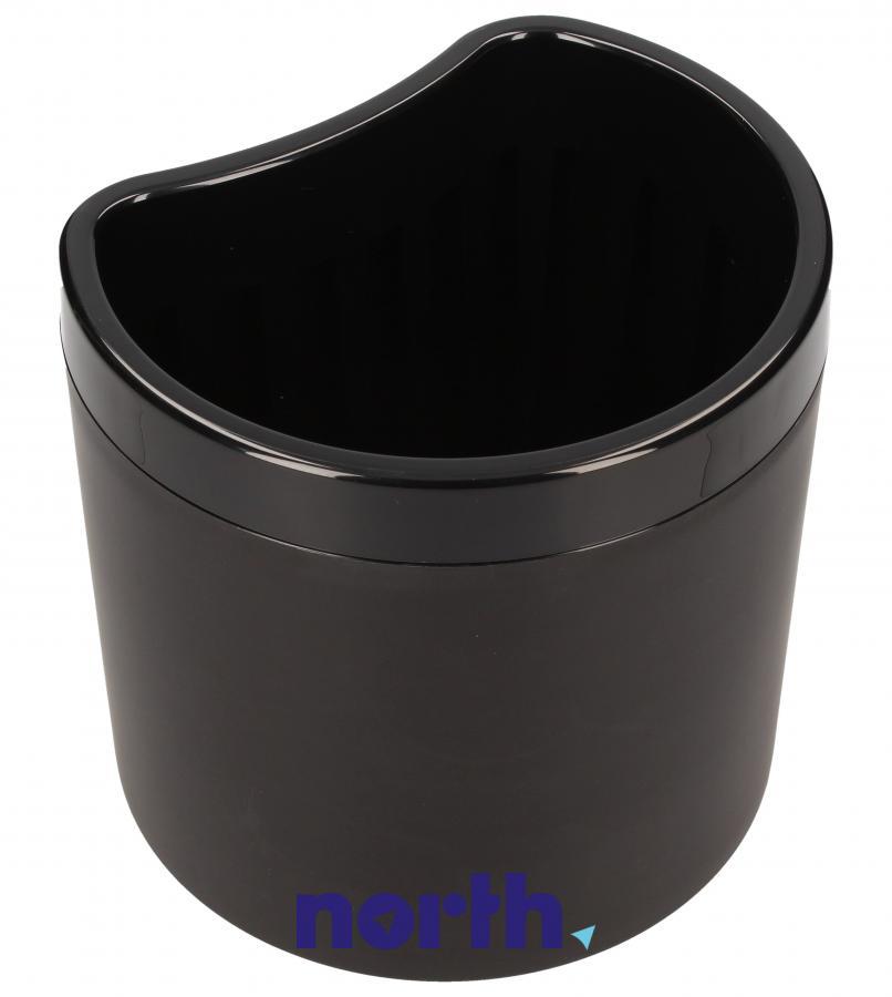 Pojemnik na zużyte kapsułki do ekspresu Krups MS623241,0