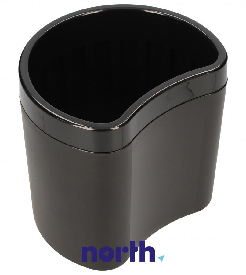 Pojemnik na zużyte kapsułki do ekspresu Krups MS623241,1