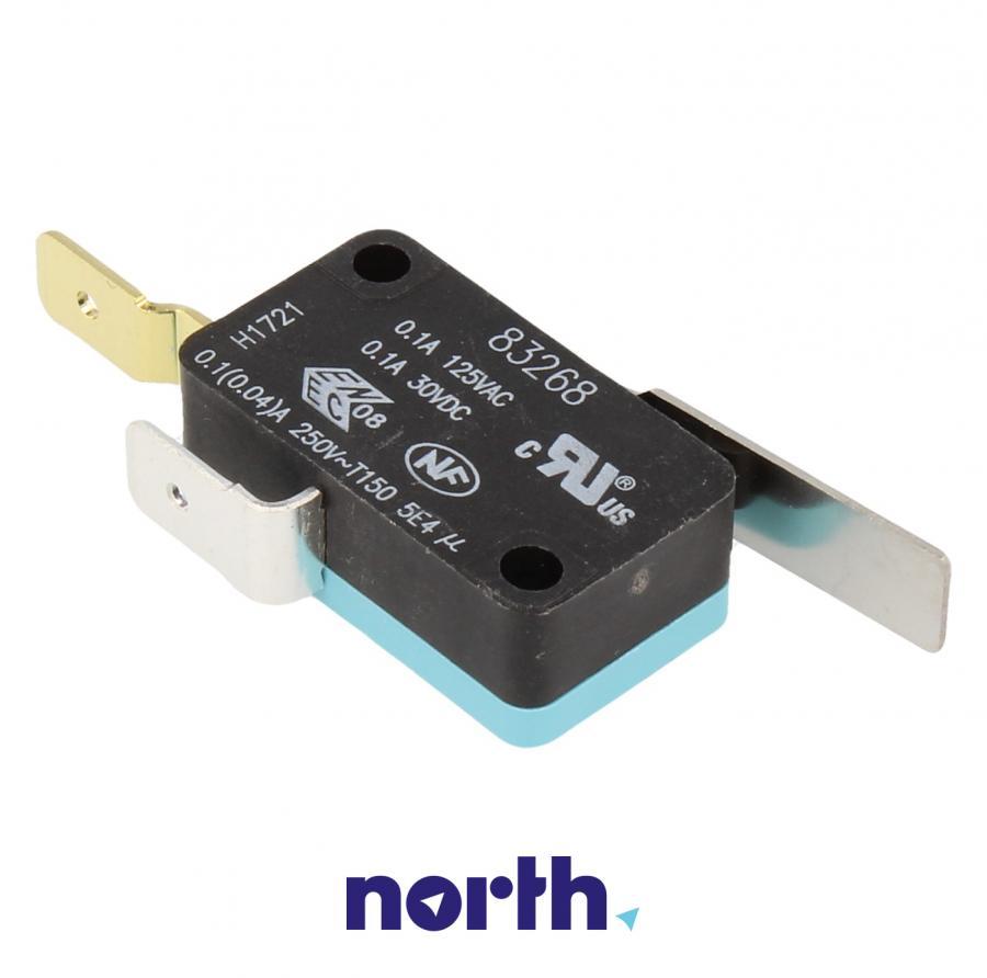 Mikroprzełącznik do ekspresu Saeco 996530073209,0