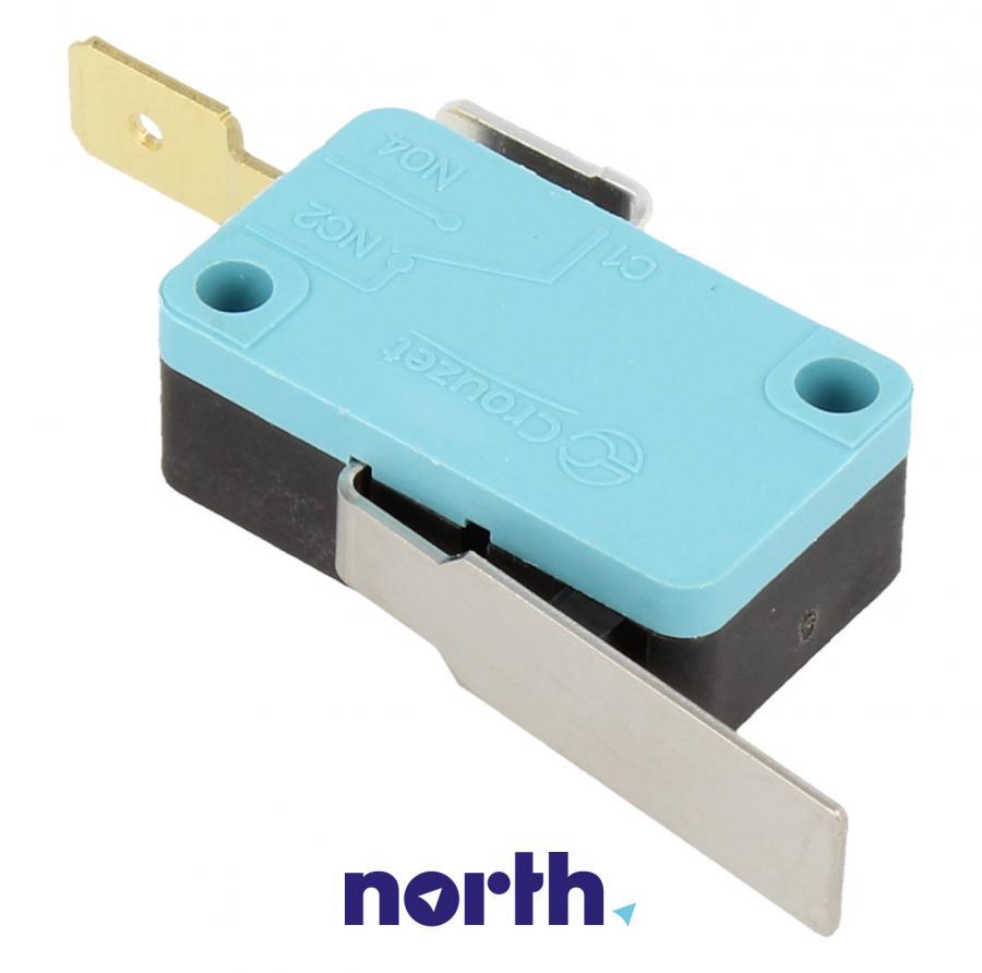 Mikroprzełącznik do ekspresu Saeco 996530073209,2