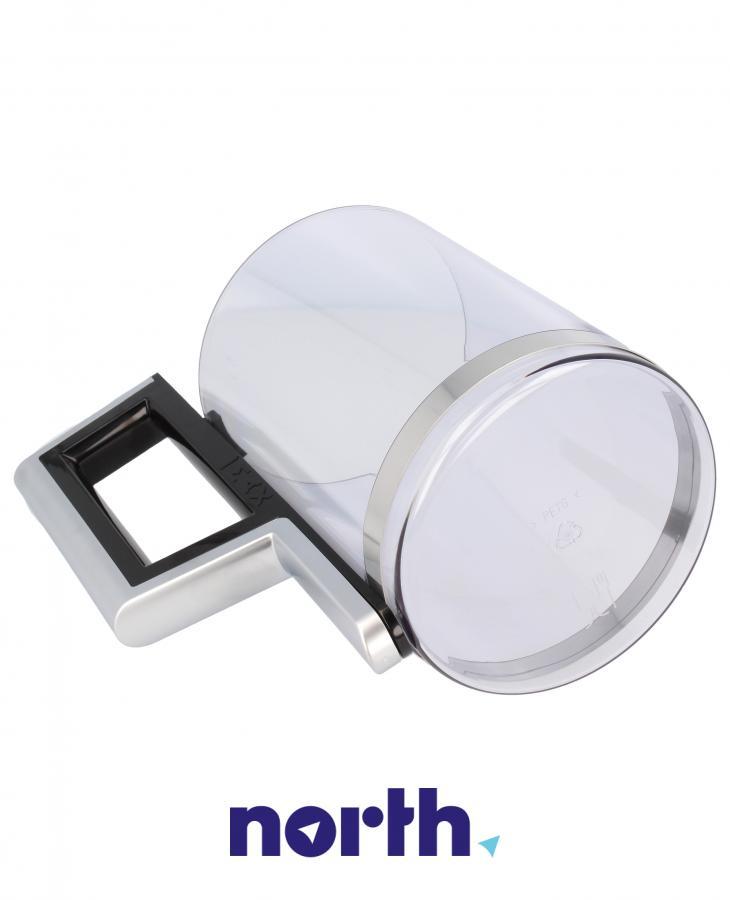 Pojemnik na mleko bez pokrywy do ekspresu Electrolux 4055251716,2