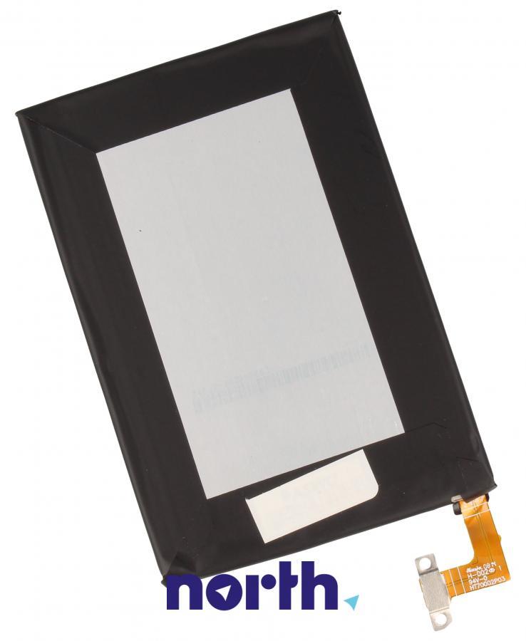 Bateria do smartfona HTC B0P6B100 35H0021400M,1