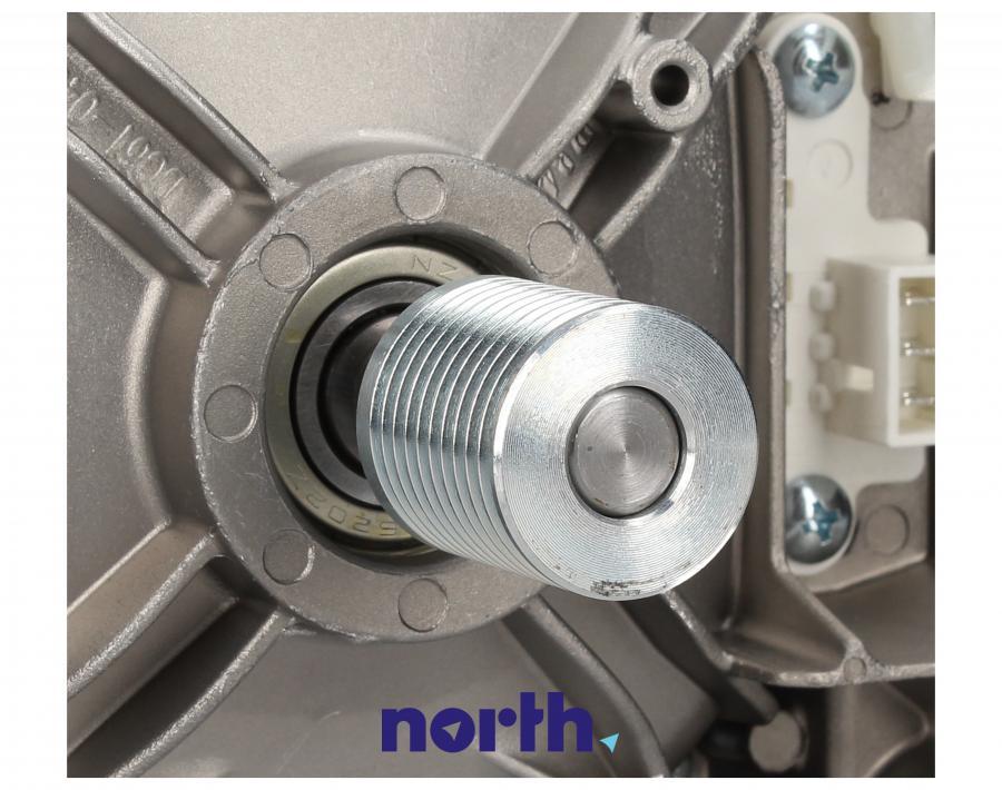 Silnik napędowy do pralki Samsung DC9300316A,3